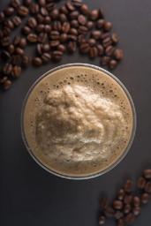 Wake Up Coffee - 500ml