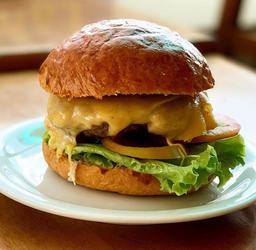 2x1 Burger Fabuloso