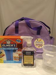 Kit Elmers 2