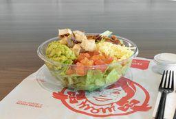 Salada Avocado
