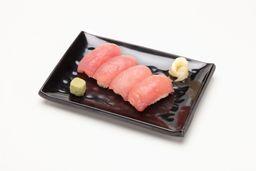 Niguimakis Atum - 4 Peças