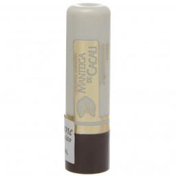 Naturavene Protetor Labial Manteiga De Cacau Luxo