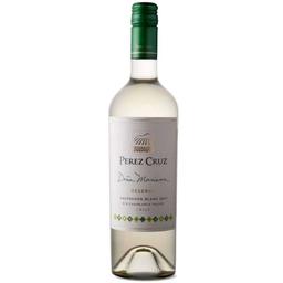 Perez Cruz Vinho Reserva Sauvignon Blanc