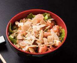 Salada French