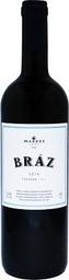 Mazzei Per Bráz 750ml