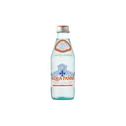 Água Mineral Acqua Panna
