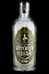 Gin Orgânico Vitória Régia 750 mL