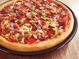 Pizza Supreme - Grande