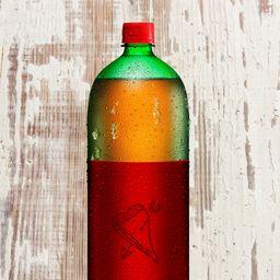 Refrigerantes - 2L
