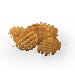 Hut Fries - 6 Unidades