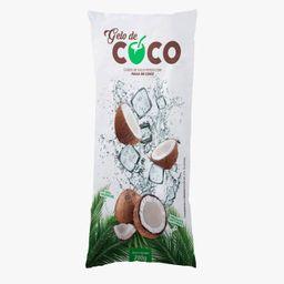 Gelo de Coco 200 g