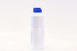 Acrilex Cola Branca 500G