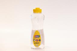 Acrilex Cola Transparente 500G