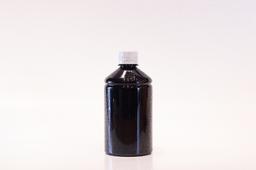 Altezza Cola Black 500G