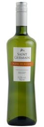 Vinho Saint Germain Blanc de Blancs