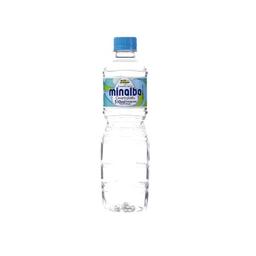 Minalba Água Mineral Sem Gás