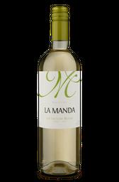 La Manda Sauvignon Blanc 2019