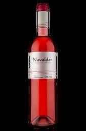 Navaldar D.O.Ca. Rioja Rosado 2017