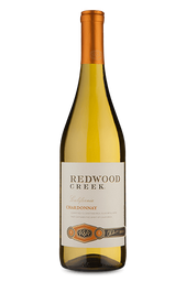 Redwood Creek Chardonnay 750 mL