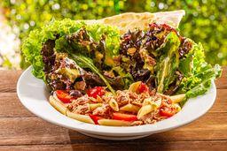 Salada de Thon