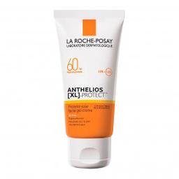 La Roche-Posay Protetor Solar Facial Anthelios Xl Fps 60