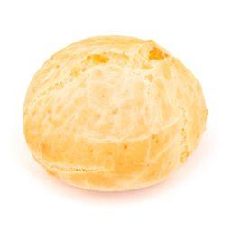 Pão De Queijo Bornelli Tradicional 1 Kg