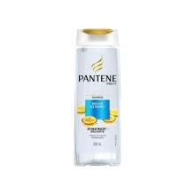 Pantene Shampoo Pró V Brilho Extremo