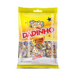 Doce Dadinho Amendoim Tradicional 90 g