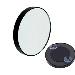 Espelho Aumento 10X Succ. Pt Fk61140 Hud - Cód.2110298