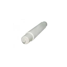 Rolete Papel Higiênico Astra 14,6 Cm - Cód.4044231