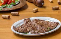 Filet Mignon Grelhado