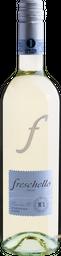 Vinho Freschello Bianco The Original Nº1 750 mL
