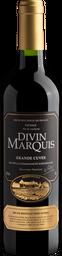 Vinho Tinto Divin Marquis