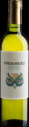 Vinho Branco Progreso Chardonnay 2019