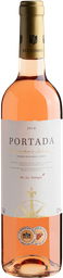 Vinho Rosé Portada Winemakers Rose 2018