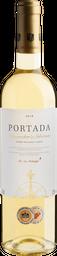 Vinho Branco Portada Winemakers Branco 2018
