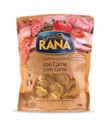 Rana Capeletti Rana Carne