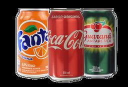Bebida - 350ml
