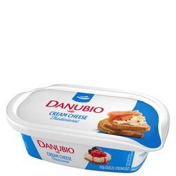 Cream Cheese Tradicional Danubio 150 g – Cód.11157