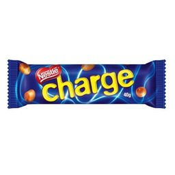 Chocolate Charge 40 g - Cód. 10889