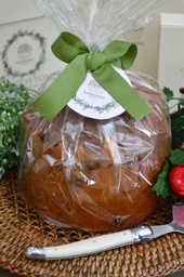 Chocottone 1,250Kg