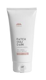 Creme Corporal Patchouli Dark & Chia 180 g