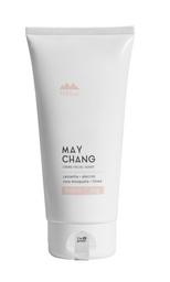 Creme Facial May Chang 45 g