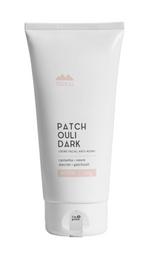 Creme Facial Patchouli Dark 45 g