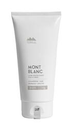 Creme para as mãos Mont Blanc 45 g