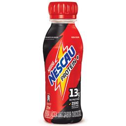 Achocolatado Nescau Protein 270 mL