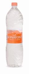 Água Mineral Bonafont Sem Gás 500 mL