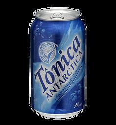 Água Tonica Antarctica 350 mL