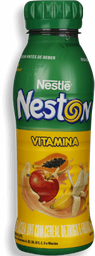 Bebida Láctea Neston 280 mL