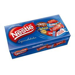 Bombom Nestle Especialidades Caixa 300 g